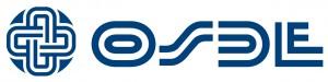 Logo OSDE MONEDA