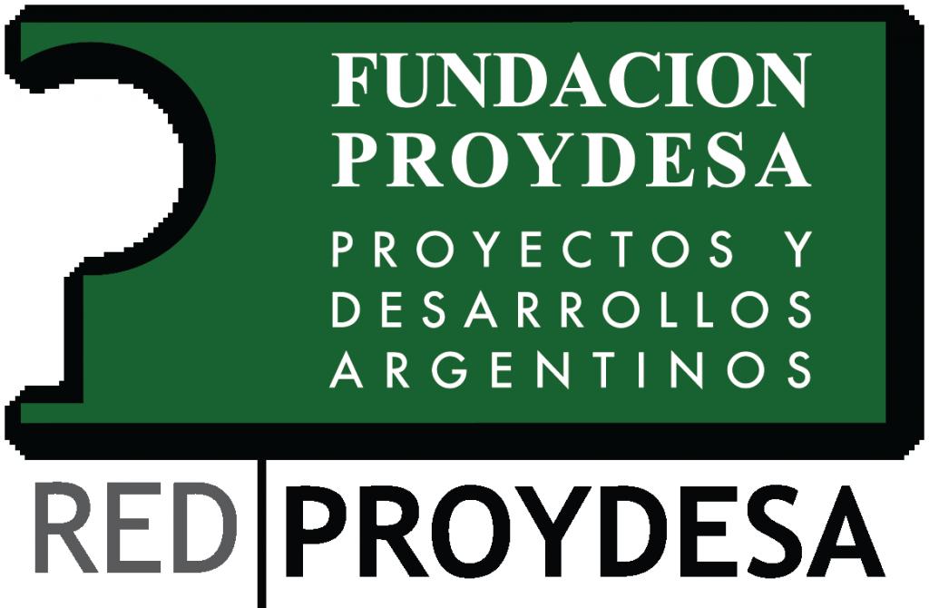 Logo.Proydesa