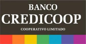 banco_credicoop