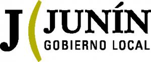 logo Gobierno local