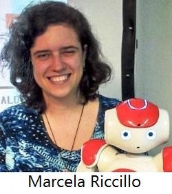 mriccillo